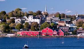 """""""Nova Scotia, Canada""""的图片搜索结果"""