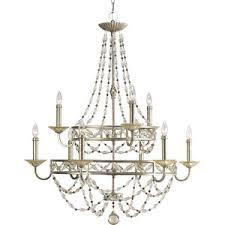 brilliant large foyer chandelier fascinating chandelier decoration for interior design styles with large foyer chandelier brilliant foyer chandelier ideas