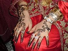 نتيجة بحث الصور عن henne tatouage amazigh maroc