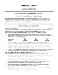 resume resume for internal communications manager and example resume for internal communications manager and example skills include