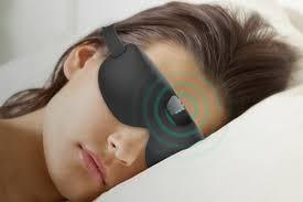 <b>Snore Circle smart anti</b>-Snoring muscle stimulator vs Snore Circle ...