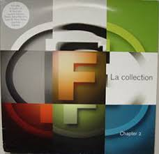 La <b>Collection</b>, <b>Chapter 2</b> (1996, Vinyl) | Discogs