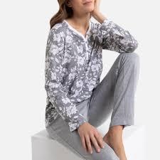 Пижамы женские Anne Weyburn   <b>La Redoute</b>