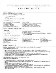 help desk resume resume format pdf help desk resume entry level help desk resume s help desk resume sample resumes it
