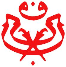 United Malays National Organisation