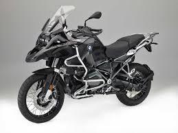 BMW Motorrad launches the <b>R 1200</b> GS xDrive Hybrid. World ...