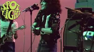 <b>Nazareth</b> - <b>Hair of</b> the Dog (Auftritt im ORF, 1975) - YouTube