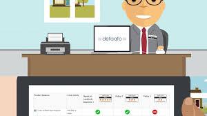 homelet com landlord insurance comparison tool