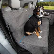 dog car seat cover pet carrier waterproof cushion back for cars cat blanket