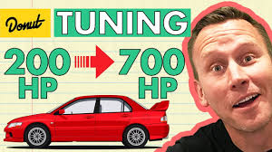 <b>TUNING</b> | How it Works - YouTube