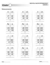 Maths worksheets ks1   Maths Worksheets For kidsTuesday, 22 January 2013
