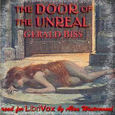 The Door of the Unreal