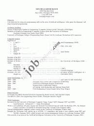 cover letter medical interpreter job description medical sign cover letter best resume writing services nyc buy essay service office fc d faa e ca