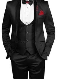 Blue Cotton Rayon <b>Lapel Suit Suits</b> Online Shopping, <b>Mens</b> Suits ...