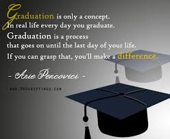 Best Friend Graduation Quotes   Familyfriendsquotes.ga
