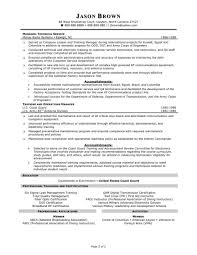 Customer Service Manager Resume Objective Customer Service Manager   Objective For Customer Service Resume Free Letter Sample Download   Download Your Letter Sample And