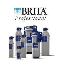 <b>Фильтры для воды Brita</b> - купить фильтр Брита в Минске - Акватех.