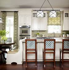 bathroom benches seating pink  kitchen kitchen islands with bench seating serveware compact refriger