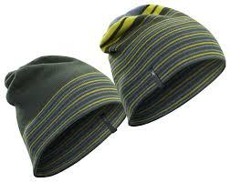 <b>Шапка</b> мужская <b>Arcteryx Rolling Stripe</b> Hat серая One Size купить ...