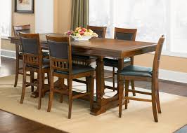 stylish brilliant dining room glass table: stylish brilliant ikea dining table sets dining table and chairs