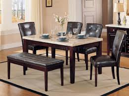 Formal Dining Room Furniture Manufacturers Glass Dining Tables Gallottiradice Furniture Skorpio Modern