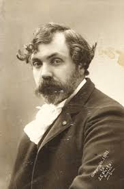 Henry Hudson Kitson