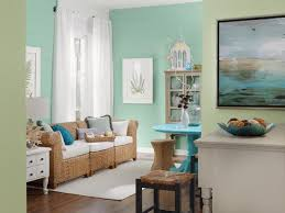 coastal living room ideas living room and dining room decorating ideas and design hgtv beach style living room