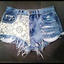 43 Best DIY SHORTS images | Diy <b>clothing</b>, Sewing, Do it yourself