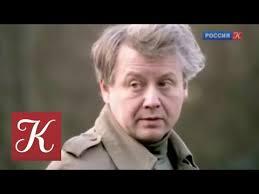 Олег Табаков. <b>В поисках радости</b>. Театральная повесть в пяти ...
