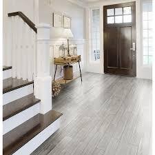 arizona kitchen flooring looselay rs
