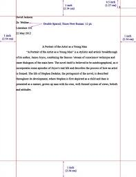 what is the best font for a college essay  quora