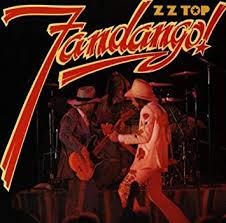 <b>ZZ Top</b> - <b>Fandango</b> - Amazon.com Music