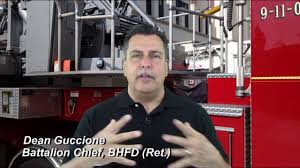 what you need to do first to become a firefighter how to become what you need to do first to become a firefighter how to become a firefighter