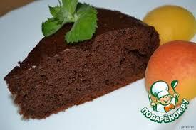 <b>Шоколадные конфеты</b> (60 рецептов с фото) - рецепты с ...
