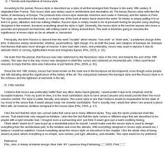 cloning essaycloning essay thesis   art education essay dissertation choisit pas sa famille science education phd thesis