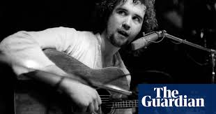 Small Hours: The Long Night of <b>John Martyn</b> by Graeme Thomson ...