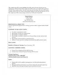 resume sample nursing resumes for nurses template resume example resume samples for nurses nursing resume samples sample nursing career resume sample nursing job resume