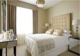bedroom furniture ideas for small bedrooms photo 5 bedroom furniture ideas small bedrooms