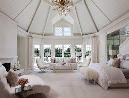 white master bedrooms