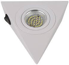 Мебельный <b>светильник Lightstar Mobiled</b> Ango <b>003340</b> купить ...