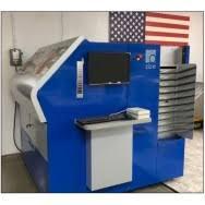 Serrano Rey: Buy New Minilabs or Used Minilabs, Laser Units, Parts at