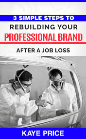 cheap personal branding tips personal branding tips deals on get quotations middot personal branding 3 simple steps to rebuilding your professional brand after a job loss