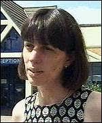 [ image: Jane Phillips promised a full investigation] - _382257_janephillips150