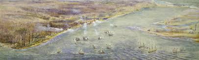 Batalla de York
