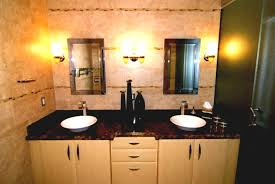 excellent bathroom designs restroom ideas best futuristic restrooms small bathrooms astounding small bathrooms ideas astounding bathroom