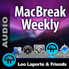 MacBreak Weekly (Audio)