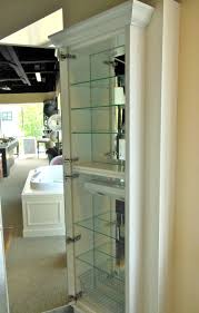 sliding bathroom mirror: sliding medicine cabinet mirror hardware medicine cabinet heated mirror bathroom medicine cabinets mirrors home depot