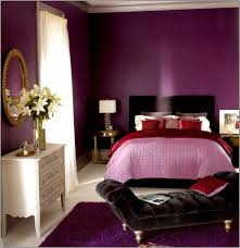 colors to paint bedroom walls