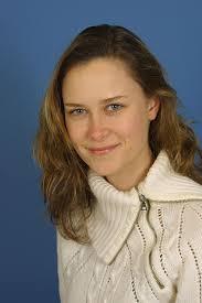 <b>julia.hardt</b>@uni-siegen.de. Sprechstunde: nach Vereinbarung - foto