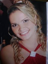 Sandra Rodrigues da Silva. Advogada de Anápolis/GO - OAB/GO 34900. Sandra Rodrigues da Silva. Advogada com experiência com Advocacia de Apoio, ... - 14769_photo_33164